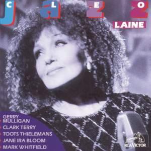 Jazz Product Image