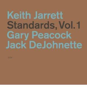 Standards Vol.1