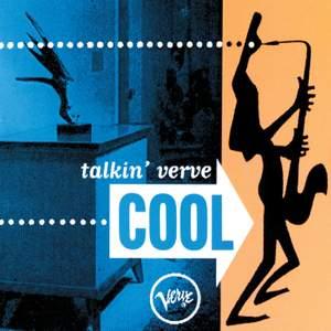 Cool Talkin' Verve Product Image