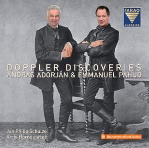 Doppler: Discoveries