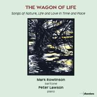 The Wagon Of Life