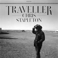 Traveller - Vinyl Edition