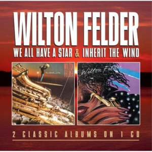 We All Have A Star / Inherit the Wind