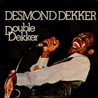 Double Dekker (expanded Edition)