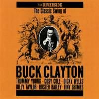The Classic Swing Of Buck Clayton