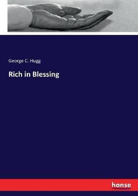 Rich in Blessing