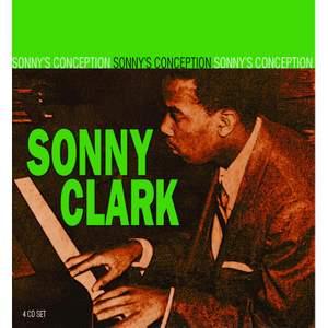 Sonny's Conception