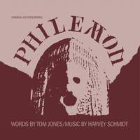 Philemon (Original Cast Recording)