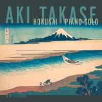 Hokusai (Live)