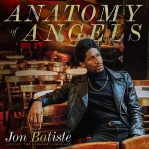 Anatomy of Angels