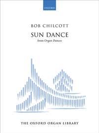 Chilcott: Sun Dance