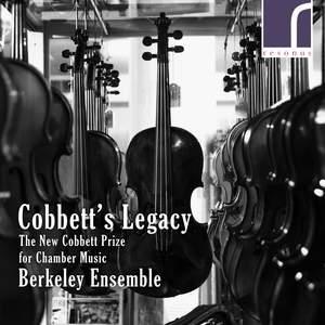 Cobbett's Legacy