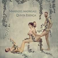 Marenzio, Madrigals