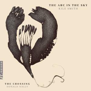 Kile Smith: The Arc in the Sky Product Image