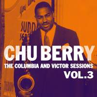 The Columbia And Victor Sessions, Vol. 3