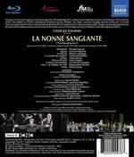 Gounod: La Nonne sanglante Product Image