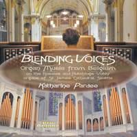 Blending Voices