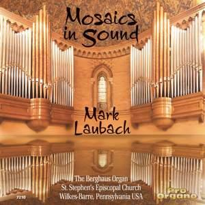 Mosaics in Sound