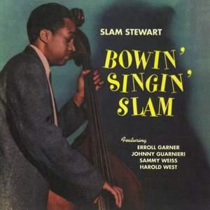 Bowin' Singin' Slam