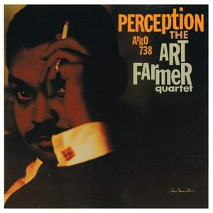 Perception Product Image