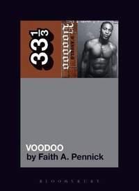 D'Angelo's Voodoo