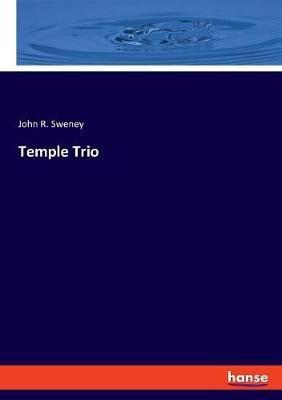 Temple Trio