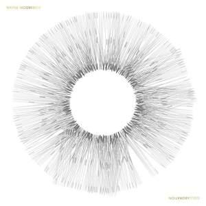 Wayne McGregor - Collaboration - Vinyl Edition Product Image