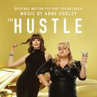 The Hustle (Original Motion Picture Soundtrack)