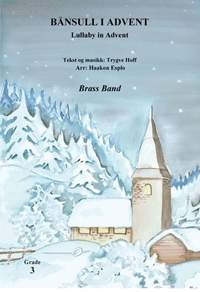 Trygve Hoff: Bånsull i advent