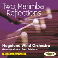 Two Marimba Reflections