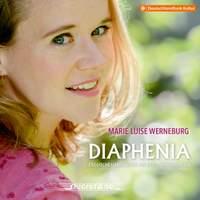 Diaphenia