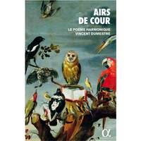 Airs de Cour