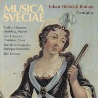 Roman, Johan Helmich