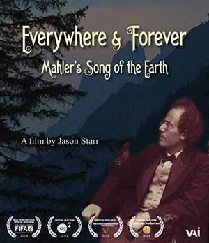 Everywhere & Forever