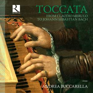 Toccata Product Image