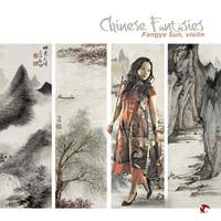 Chinese Fantasies