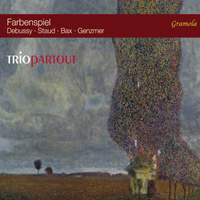 Farbenspiel (Play of Colours)