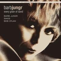 Every Grain of Sand: Fifteenth Anniversary Edition 180g Vinyl