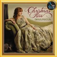 Diana Panton, Christmas Kiss