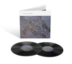 Johann Jóhannsson: Virðulegu Forsetar - Vinyl Edition