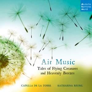 Air Music