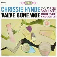 Valve Bone Woe