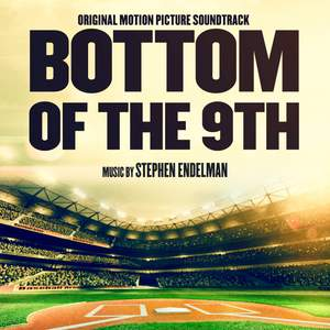Bottom of the 9th (Original Motion Picture Soundtrack)