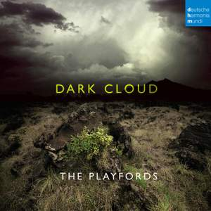 Dark Cloud: Songs from the Thirty Years' War 1618-1648