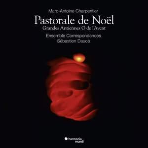 Charpentier: Pastorale de Noël - Vinyl Edition