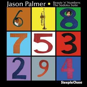 Beauty 'n' Numbers - the Sudoku Suite