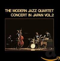 Concert in Japan Vol. 2