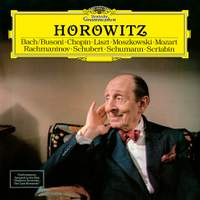 Horowitz - The Last Romantic - Vinyl Edition