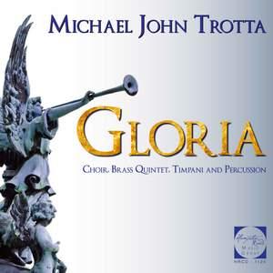 Trotta: Gloria