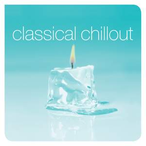 Classical Chillout Product Image